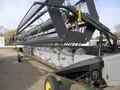2005 Gleaner 7000 Platform