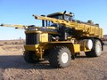 2006 Ag-Chem Terra-Gator 8104 Self-Propelled Fertilizer Spreader