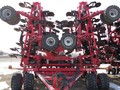 2009 Horsch Anderson PS6015 Air Seeder