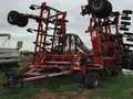 2008 Horsch Anderson PS4015 Air Seeder
