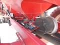 2009 Horsch Anderson PS6015 Air Seeder