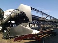 2004 Massey Ferguson 8200 Platform