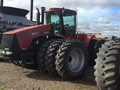2002 Case IH STX375 175+ HP