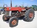 1967 Massey Ferguson 175 Tractor