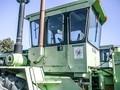 Steiger Bearcat III PT225 Tractor