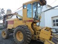 1994 New Holland 1915 Self-Propelled Forage Harvester