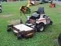 1991 Grasshopper 614 Lawn and Garden