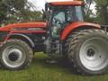 2002 AGCO DT200 175+ HP