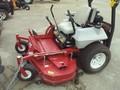 2008 Exmark LAS25KC604 Lawn and Garden
