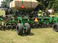 2006 Great Plains CTA4000 Air Seeder