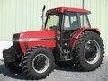 1995 Case IH 5230 Tractor
