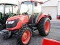 2009 Kubota M7040 Tractor