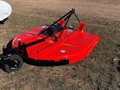 2018 Land Pride RCR1884 Rotary Cutter
