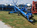 2007 Brandt 1370XL Augers and Conveyor