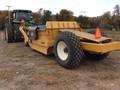 2012 Leon 1350 Scraper