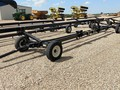 Horst Welding CHC36 Header Trailer