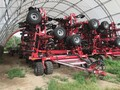 2008 Horsch Anderson PS6015 Air Seeder