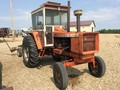 Allis Chalmers 190XT Tractor