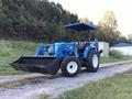 2020 LS XR4145 40-99 HP