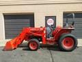 2000 Kubota L4310 Tractor