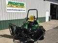 2000 John Deere 3235B Lawn and Garden