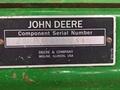 John Deere Kernel Processor Forage Harvester Head
