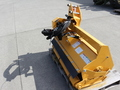 2015 Alamo Flail Axe 48 Forestry and Mining