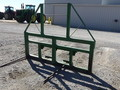 Ottawa ROUNDUP Loader and Skid Steer Attachment
