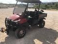 2010 Club Car XRT 1500 Gas Miscellaneous