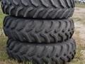 2013 John Deere 520/85R42 Wheels / Tires / Track