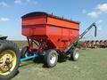 Killbros 385 Gravity Wagon