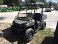 2013 Polaris Ranger 400 ATVs and Utility Vehicle
