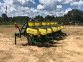 2016 John Deere 1705 Twin Row Planter