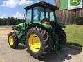 2021 John Deere 5090E Tractor