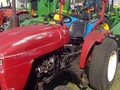 2003 Farm Pro 2420 Under 40 HP