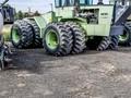 Steiger Bearcat III PT225 175+ HP