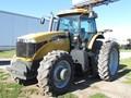 2009 Challenger MT665C Tractor