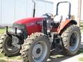 2014 Case IH Farmall 110A Tractor
