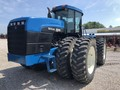 1998 New Holland 9682 175+ HP