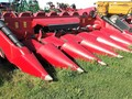2014 Case IH 4406 Corn Head