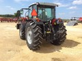 2018 Massey Ferguson 6713 Tractor
