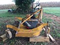 Woods RD6000 Rotary Cutter