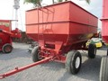 M&W 500 Grain Cart