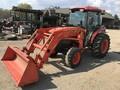 2008 Kubota L5740HST Tractor