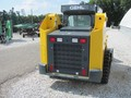 Gehl RT215 Skid Steer