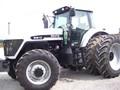 2001 AGCO White 8610 175+ HP