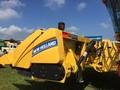 2014 New Holland 980CR Corn Head