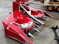 2016 Dion F61 Forage Harvester Head