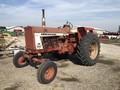 1963 International 806 40-99 HP