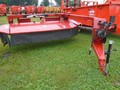 2007 New Holland 1411 Mower Conditioner